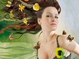 flower-woman1