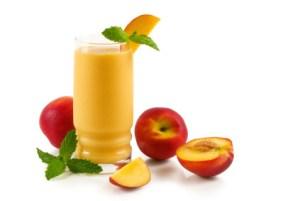 Peach-juice-3320