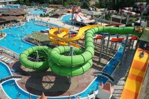 aquapark-11