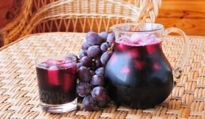 sok-grozde