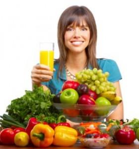 hraneneimunitet