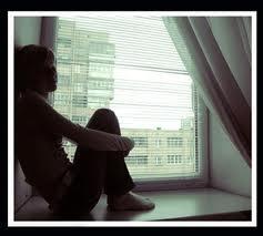 Капките Стресовитал - доказан заместител на антидепресантите