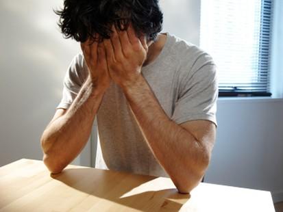 От както пия Стресовитал, спрях антидепресантите