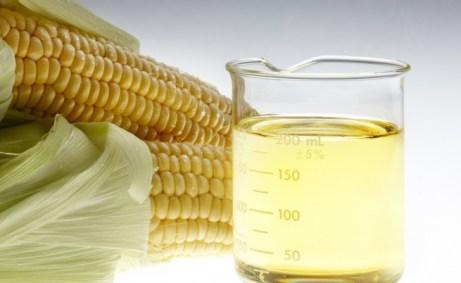 carevichno-olio