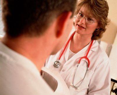 превенция на заболяванията на черния дроб