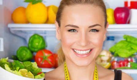 healthy-life-diet