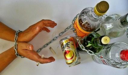 ot alkohola