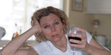 alkoholno zavisima
