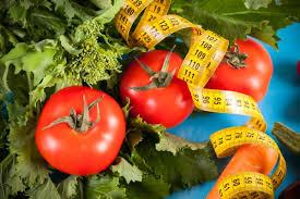 domatenata-dieta