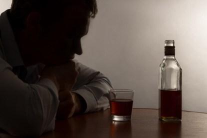 алкохолни проблеми