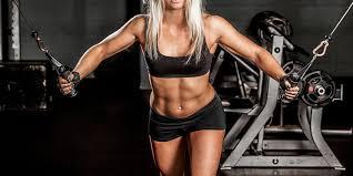 Ползите от фитнеса