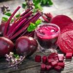 Домашни рецепти за естествени витамини вдигат имунитета