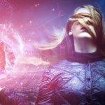 Какво казва науката за пророческите сънища?