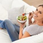 5 неверни мита за храненето