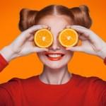 Красота и здраве за кожата с портокал
