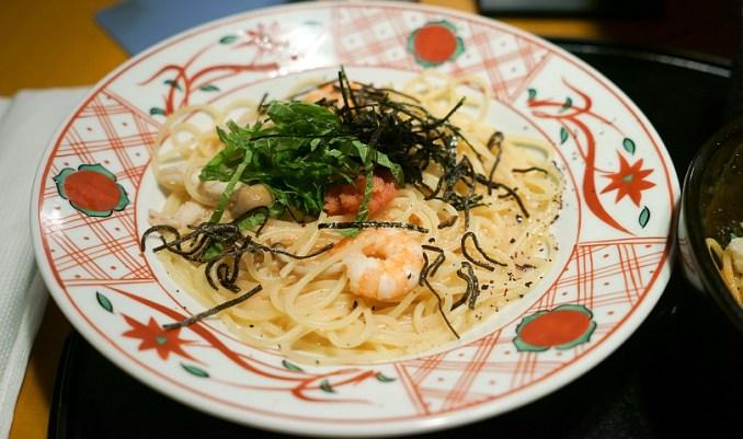 японско ястие