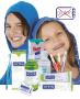ortodontický balíček exclusive