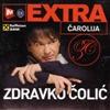 2004 - Extra Carolija th