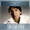 2007-Zdravko-Colic-The-Platinum-Collection-th3