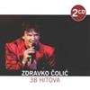 2008 zdravko colic - 38 hitova th