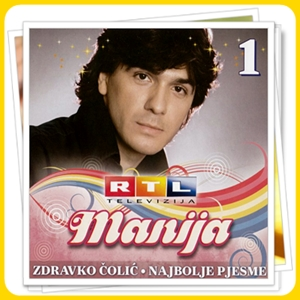 2010-RTL-manija-zdravko-colic 2