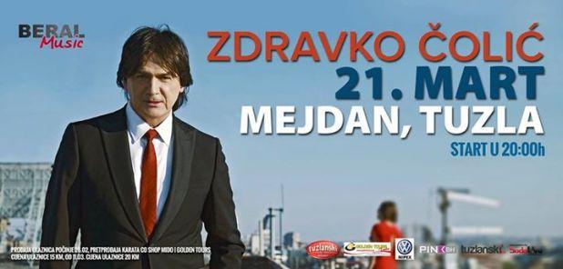 tuzla2015