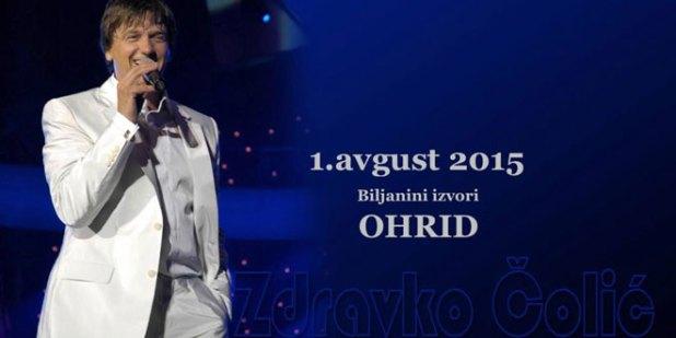 ohrid2015