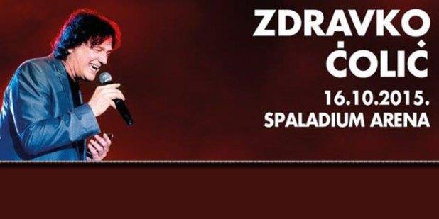 spaladium2015