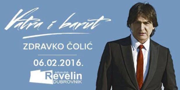 2016-dubrovnik-3