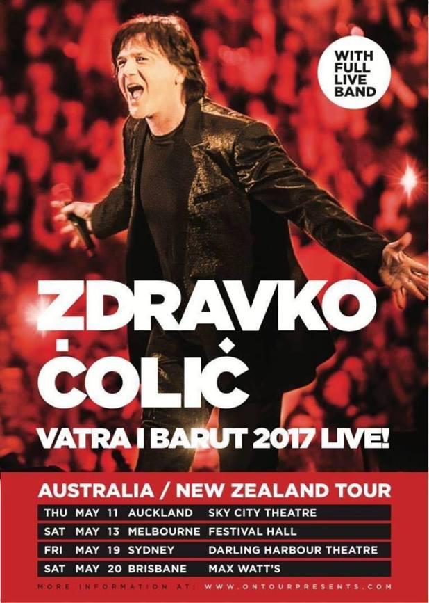 australija2017