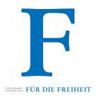 Friedrich Naumann Foundation