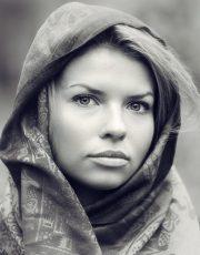 Hulia Hasanova-5835-Edit-Edit