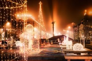 Sofia Christmas lights-2