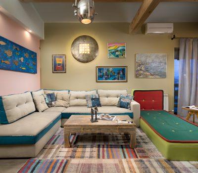 Casa Art Interior-7773-2