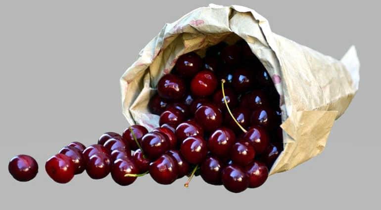 sveikiausias maistas nuo hipertenzijos nuolaidos vaistams nuo hipertenzijos