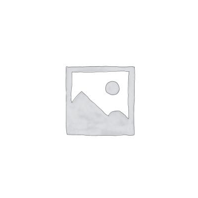 Placeholder