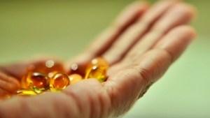 dlaczego tyjesz, rodzaje tabletek, suplementy diety a leki, witaminy i minerały