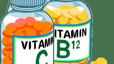suplementy diety, tabletki na pamięć