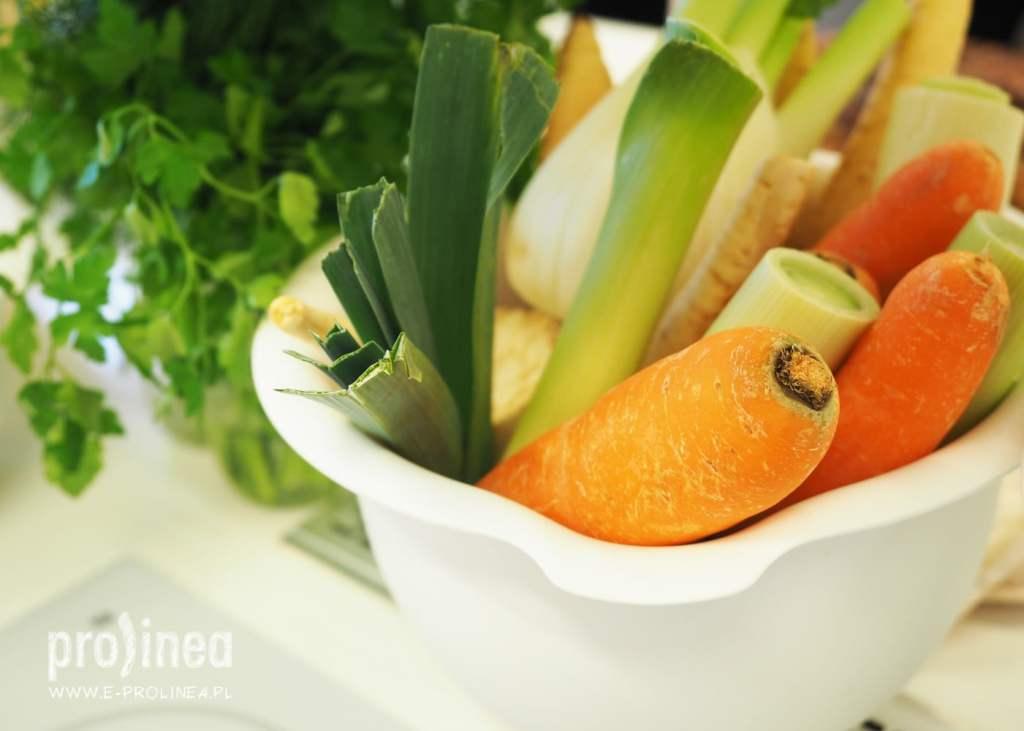 jak ugotować idealną zupę