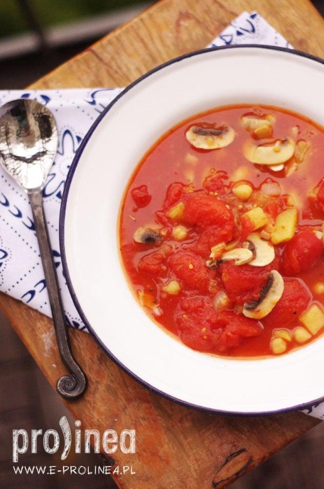 ciecierzyca-pomidory2