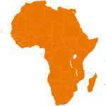 cropped-Africa-Map-Large-transparent.png