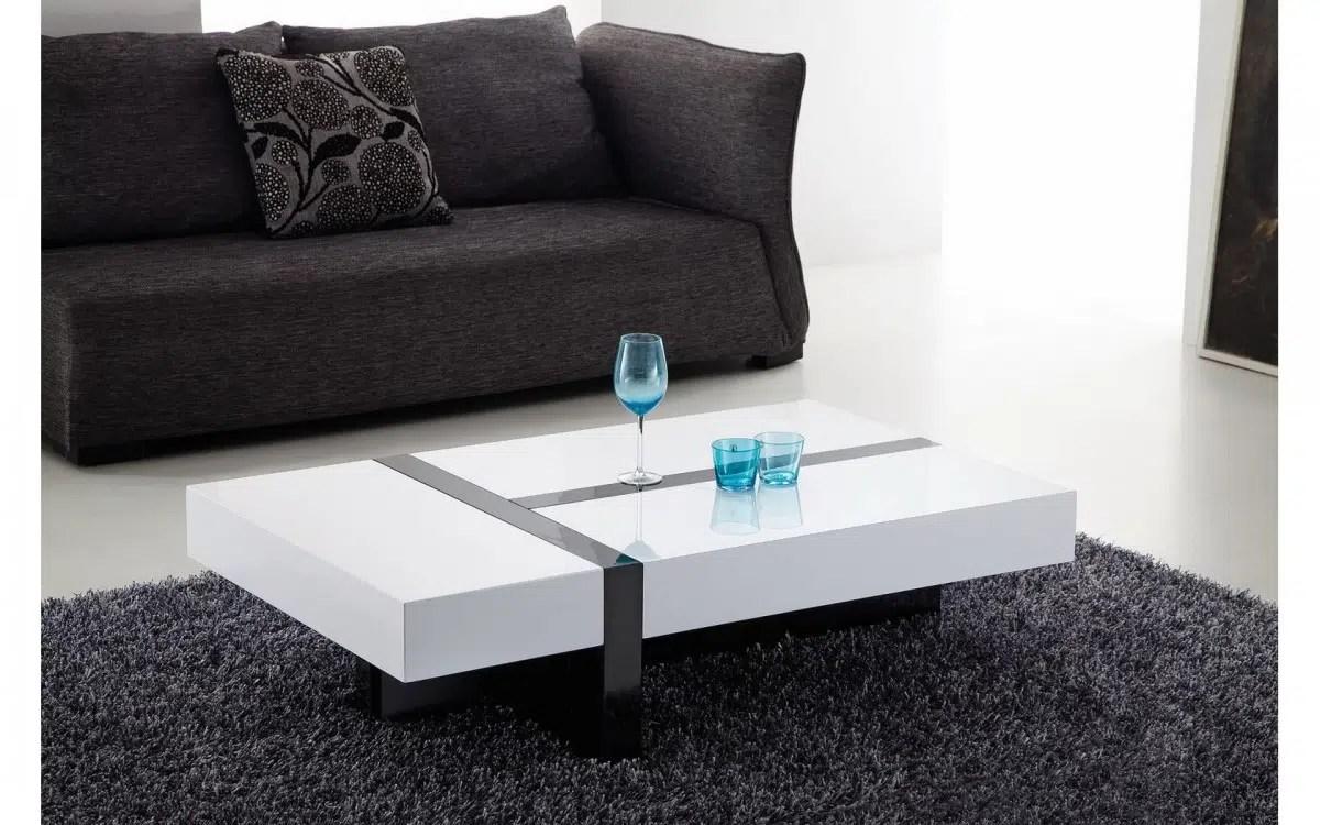 Table Salon Verre Ikea