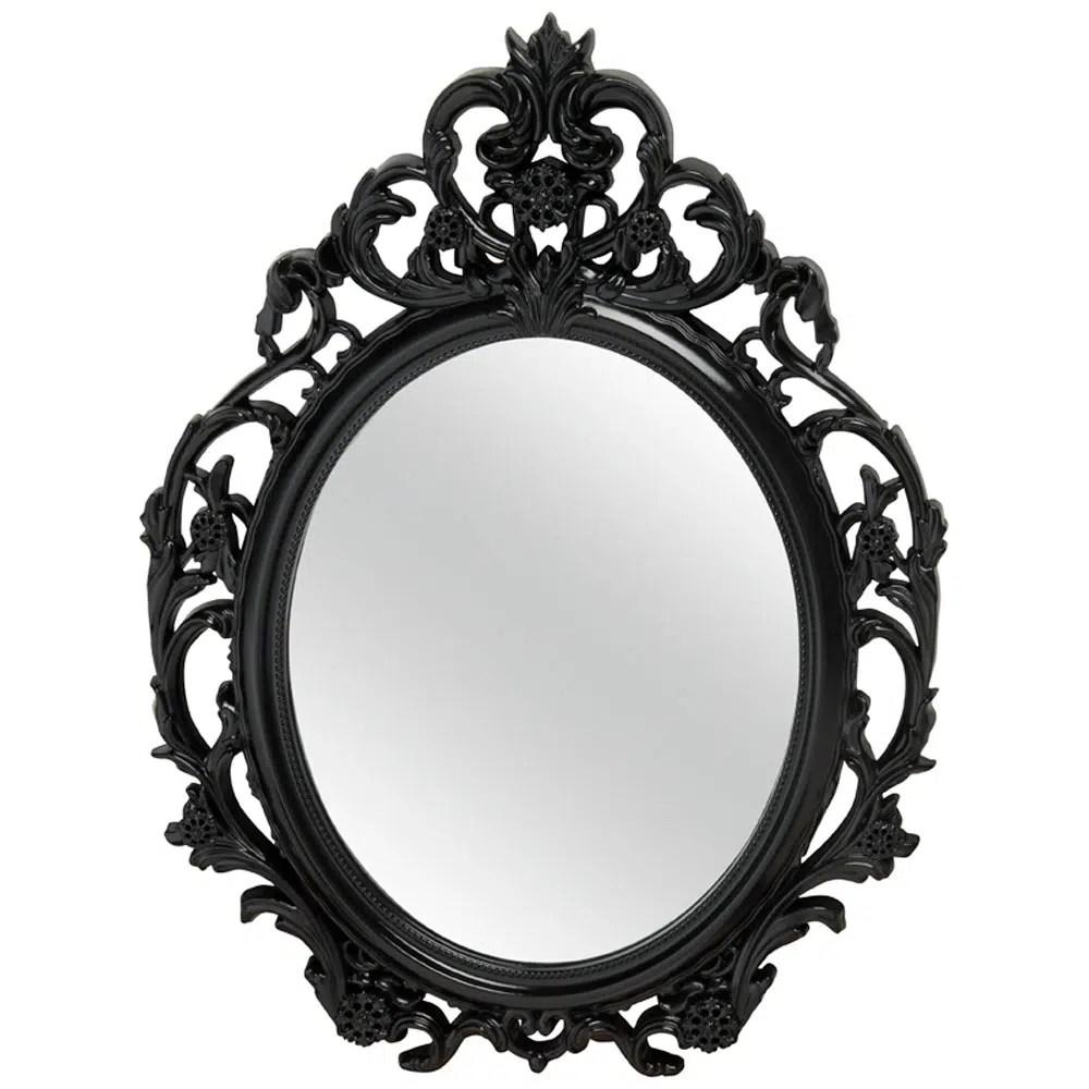 Le Miroir Le Reflet Design De Votre Dcoration Ze News