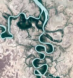 album 200 of my favorite google earth view wallpapers tags r wallpapers art modern art doodle drawing animal atlas diagram map reptile snake  [ 1800 x 1200 Pixel ]