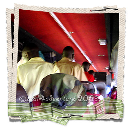 bus-to-kamwenge