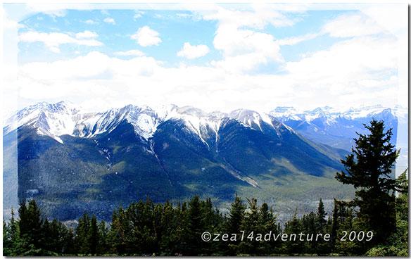 banff-mountain
