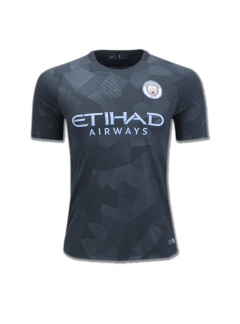 Manchester-City-Football-Jersey-3rd-Kit-17-18-Season