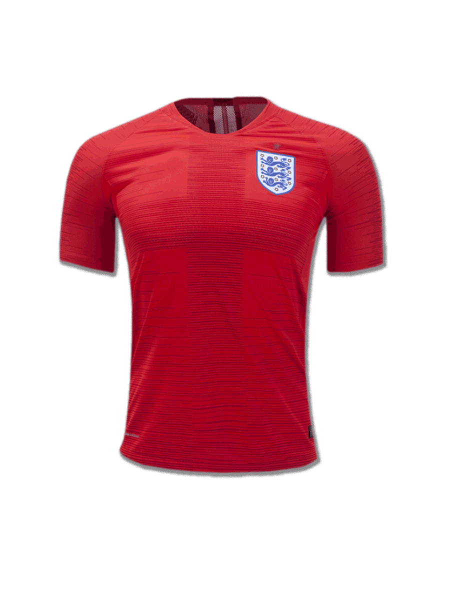 England-Football-Jersey-Away-2018-FIFA-World-CUP