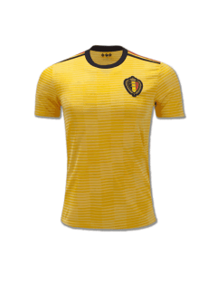 Belgium-Football-Jersey-Away-2018-FIFA-World-CUP