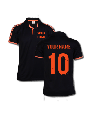 Black-Color-Badminton-Jersey-Design-Front-Back